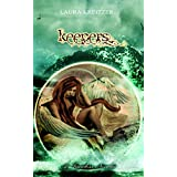 Keepers (Timeless Book 4)