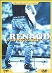 Renaud : A la Mutualit�
