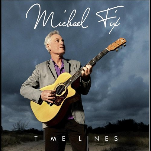 Michael Fix--Time Lines-2012-OMA Download