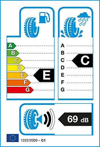 CONTINENTAL-ContiEcoContact-18565-R15-88T-pneumatici-estivi-PKW-E-C69