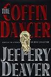 The Coffin Dancer (A Lincoln Rhyme Novel)