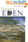 Evolving Eden: An Illustrated Guide t...
