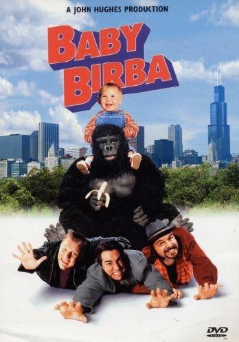 Baby Birba - Un giorno di libertà [IT Import]