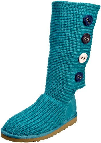 Ugg Cardy II Boots Toddlers Style: 1967T-TRT Size: 12