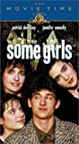 Some Girls [VHS] [Import]