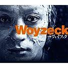 Ongaku Geki Woyzeck Memorial C