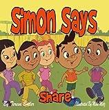 Simon Says Share