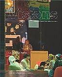 echange, troc  - Visions, Architecture publiques, Tome 5 : La Maison Folie