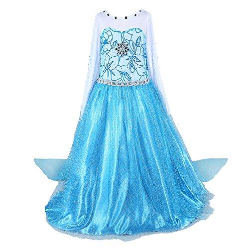 prinzessin-kostum-kinder-glanz-kleid-madchen-weihnachten-verkleidung-karneval-party-halloween-fest-1