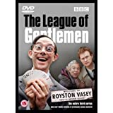 The League Of Gentlemen - Series 3 (2002) [DVD]by Mark Gatiss
