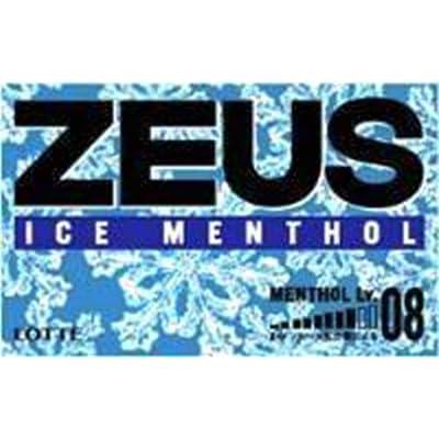��å� ZEUS<�����������> 12���10��