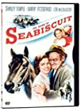 The Story of Seabiscuit (Snap Case)