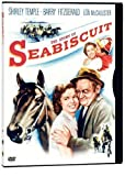 echange, troc The Story of Seabiscuit [Import USA Zone 1]