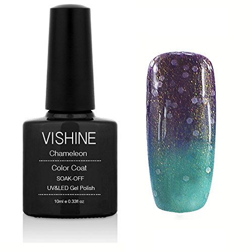 Vishine-Soak-Off-UV-LED-Temperature-Changing-Color-Gel-Nail-Polish-10ML-Glitter-Petunia-to-Glitter-Medium-Aquamarine-5727