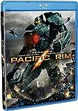 Pacific Rim [Blu-ray]