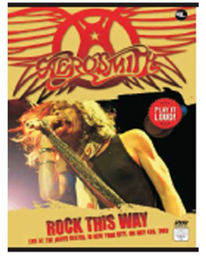 Descargar Concierto Aerosmith Rock This Way // MEGA // AVI | DESCARGA2 ...