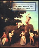 img - for The Broadview Anthology of British Literature: Volume 3: The Restoration and the Eighteenth Century book / textbook / text book