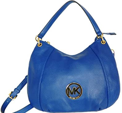 Discount Michael Kors Fulton Shoulder - Michael Kors Convertible Shoulder Leather Dp B00e67e2x4 Tag 3dindifash06 20