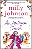 An Autumn Crush Milly Johnson