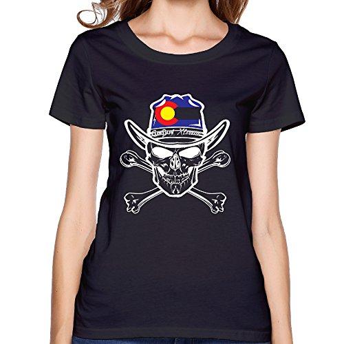 afadfsa-camiseta-para-mujer-negro-negro-small