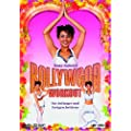 Bollywood Workout - F�r Anf�nger und Fortgeschrittene