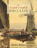 img - for Norfolk and Suffolk Broads (None) book / textbook / text book