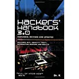 Hackers' Handbook 3.0by Dr. K.
