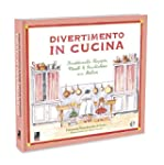 Divertimento In Cucina (inkl. MP3 Dow...