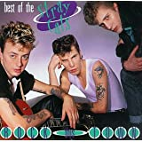 Best of The Stray Cats: Rock This Town
