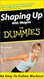 Shaping Up with Weights for Dummies [Import]