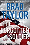 The Forgotten Soldier: A Pike Logan Thriller (Pike Logan Thriller, A)