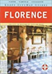 Knopf Citymap Guide Florence (Knopf C...