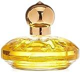 Casmir by Chopard for Women - 3.4 Ounce EDP Spray Rating