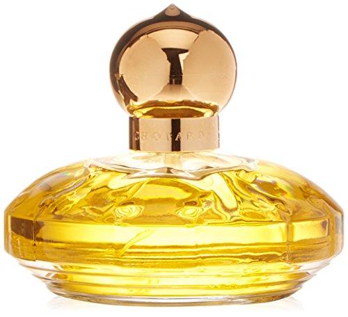 chopard-casmir-agua-de-perfume-vaporizador-100-ml