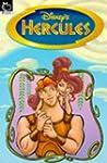"""Hercules"" Novelization (Disney Novel..."