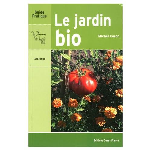 Topic du Jardin 51M9YQNACYL._SS500_