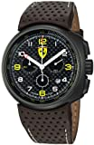 63% off Ferrari F1 Men's Watch Picture