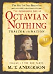 The Astonishing Life of Octavian Noth...
