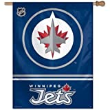 Wincraft NHL 27x37 Vertical Flag
