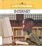 Internet (New True Book)