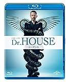 Dr.HOUSE/ドクター・ハウス シーズン6 ブルーレイ バリューパック [Blu-ray] -