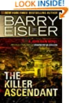 The Killer Ascendant (Previously Publ...