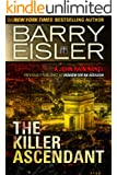 The Killer Ascendant (Previously Published as Requiem for an Assassin) (A John Rain Novel) (English Edition)