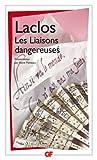 echange, troc LACLOS - Les liaisons dangereuses