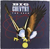 Big Country The Seer