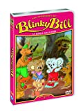 echange, troc Blinky Bill, volume 4