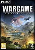 Wargame