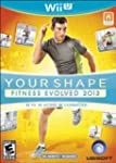 Your Shape 2013 - Trilingual - WiiU -...
