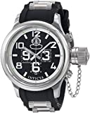Invicta Men's 4578 Russian Diver Collection Quinotaur Chronograph Watch