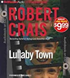 Robert Crais Robert Crais Elvis Cole Novels Collection 7 Books Set Pack RRP : £ 48.93 (The Last Detective, Lullaby Town, The Watchman, L. A. Requiem, Free Fall, Voodoo River, Demolition Angel) (Robert Crais Collection)